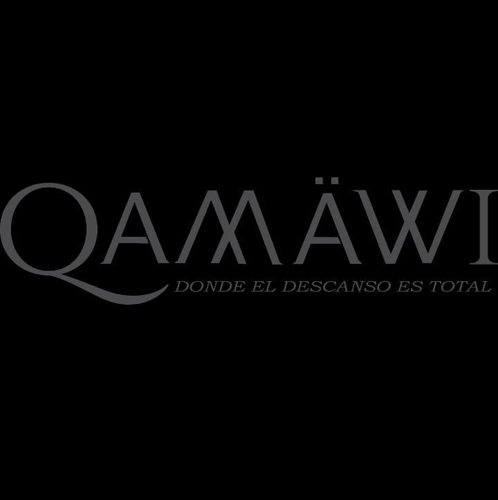 Complejo Qamäwi